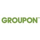 Logo_Groupon_www.groupon.com_dian-hasan-branding_US-2