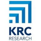 Logo_KRC-Research_www.krcresearch.com_dian-hasan-branding_US-2