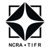 Logo_NCRA-National-Centre-for-Radio-Astrophysics-of-the-TIFR-Tata-Institute-of-Fundamental-Research_www.ncra.tifr.res.in_ncra_dian-hasan-branding_IN-1