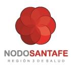 Logo_Nodo-Santa-Fe-Región-3-de-Salud_dian-hasan-branding_Santa-Fe-AR-2