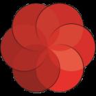 Logo_Nodo-Santa-Fe-Región-3-de-Salud_dian-hasan-branding_Santa-Fe-AR-3