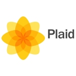Logo_Plaid-Cymru_Party-of-Wales-Political-Party_www.partyof.wales_-force=1_dian-hasan-branding_UK-3