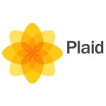 Logo_Plaid-Cymru_Party-of-Wales-Political-Party_www.partyof.wales_-force=1_dian-hasan-branding_UK-3