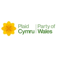 Logo_Plaid-Cymru_Party-of-Wales-Political-Party_www.partyof.wales_-force=1_dian-hasan-branding_UK-4