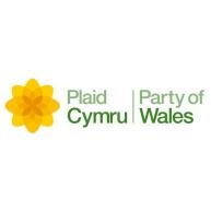 Logo_Plaid-Cymru_Party-of-Wales-Political-Party_www.partyof.wales_-force=1_dian-hasan-branding_UK-4