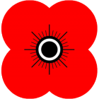 Logo_Poppy-Scotland_Support-for-the-Armed-Forces-Communities_www.poppyscotland.org.uk_dian-hasan-branding_Scotland-UK-1