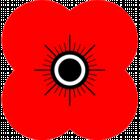 Logo_Poppy-Scotland_Support-for-the-Armed-Forces-Communities_www.poppyscotland.org.uk_dian-hasan-branding_Scotland-UK-1