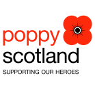 Logo_Poppy-Scotland_Support-for-the-Armed-Forces-Communities_www.poppyscotland.org.uk_dian-hasan-branding_Scotland-UK-2
