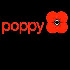 Logo_Poppy-Scotland_Support-for-the-Armed-Forces-Communities_www.poppyscotland.org.uk_dian-hasan-branding_Scotland-UK-2