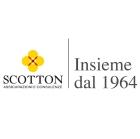Logo_Scotton-Assicurazioni-e-Consulenze_www.scottonassicurazioni.it_allegati_Eventi_00%20ES%20Carta%20Servizi_dian-hasan-branding_Padua-IT-1