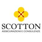 Logo_Scotton-Assicurazioni-e-Consulenze_www.scottonassicurazioni.it_allegati_Eventi_00%20ES%20Carta%20Servizi_dian-hasan-branding_Padua-IT-2