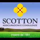 Logo_Scotton-Assicurazioni-e-Consulenze_www.scottonassicurazioni.it_allegati_Eventi_00%20ES%20Carta%20Servizi_dian-hasan-branding_Padua-IT-4
