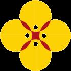 Logo_Scotton-Assicurazioni-e-Consulenze_www.scottonassicurazioni.it_allegati_Eventi_00%20ES%20Carta%20Servizi_dian-hasan-branding_Padua-IT-6