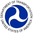 Logo_US-Dept-of-Transport_www.transportation.gov_dian-hasan-branding_US-1