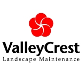 Logo_ValleyCrest-Landscape-Maintenance_www.valleycrest.com_vc_dian-hasan-branding_US-1