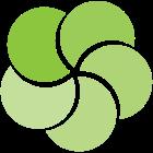 Logo_Yogaworks-Studios_-www.yogaworks.com_dian-hasan-branding_US-1
